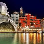 Hotel Hotel Rialto Venice