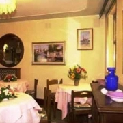 Hotel Hotel Leonardo Venice