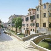 Hotel Allegra Venice