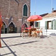 Hotel San Lio Ii Venezia