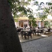 Hotel Kosher House Giardino Dei Melograni Venezia