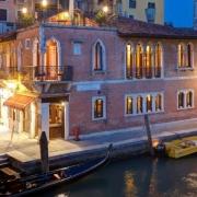 Hotel La Palazzina Veneziana Venice