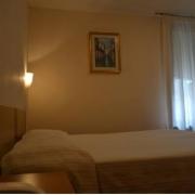 Hotel Hotel Canada Venezia