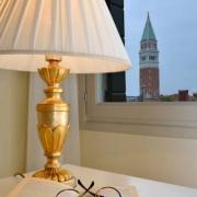 Hotel House 5286 Venezia