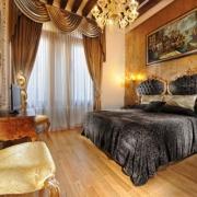 Hotel Ca Dell'Arte Venezia