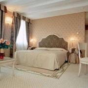 Hotel Acca Hotel a Venezia
