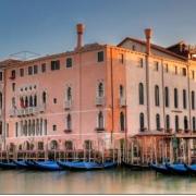 Hotel Ca' Sagredo Hotel Venice