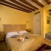 Hotel Antica Casa Coppo Venice