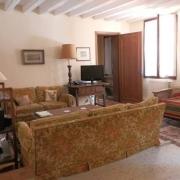 Hotel Ca' Salamon Venice