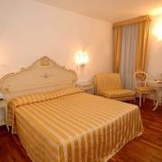 Hotel Locanda Casa Sul Molo Venice