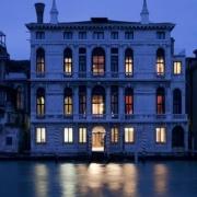 Hotel Foresteria Levi Venice