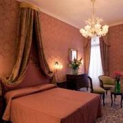 Hotel Casa Pisani Canal Venezia