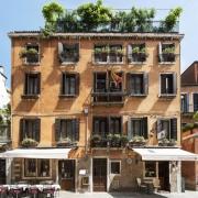 Hotel Hotel Agli Alboretti Venice