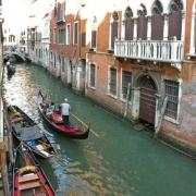 Hotel Complesso San Bortolo Venice