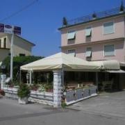 Hotel Hotel Villa Ginevra Cavallino