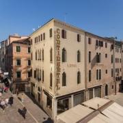 Hotel Hotel Continental Venice