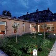 Hotel Residence Casangirolamo Venice