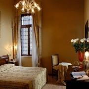 Hotel Ca' Arco Antico Venice