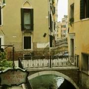 Hotel Locanda Silva Venice