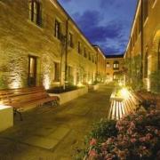 Hotel Eurostars Residenza Cannaregio Venice