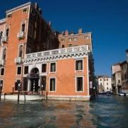 Hotel Hotel Palazzo Barbarigo Sul Canal Grande Venezia