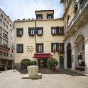 Hotel Hotel Violino d'Oro Venezia