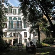 Hotel Hotel Palazzo Abadessa Venice