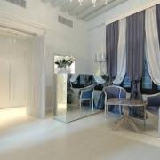 Hotel Relais Venezia Venice