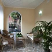 Hotel Ca' San Rocco Venezia