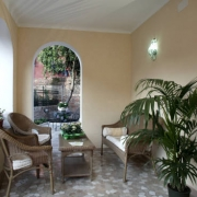 Hotel Ca' San Rocco Venice
