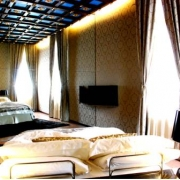 Hotel Avogaria Locanda Venice
