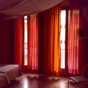 Hotel Cadoro Venice
