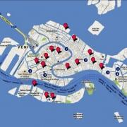 Hotel Venice Homes & Holidays Venice