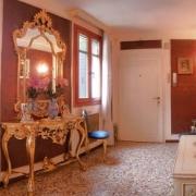 Hotel Ve.N.I.Ce. Cera Rio Novo Venice
