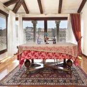 Hotel Palazzo Gradenigo Venice