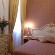 Hotel Apostoli Palace Venezia