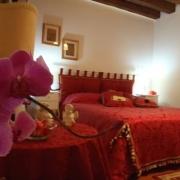 Hotel Morettino Venice