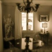 Hotel Domus Venetia Venezia
