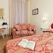 Hotel San Lio Tourist House Venezia