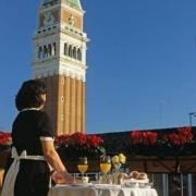 Hotel Best Western Albergo San Marco Venezia