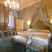 Hotel Cà Rialto Venezia