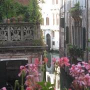 Hotel Foresteria Valdese Venezia Venice
