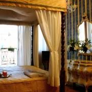 Hotel Palazzo Cendon Piano Antico Venezia