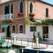 Hotel Hotel Messner Venezia