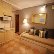 Hotel Calle Schiavona Venezia