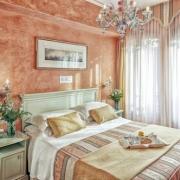Hotel Hotel Firenze Venezia