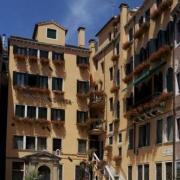 Hotel Hotel Al Codega Venezia