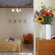 Hotel Casa Del Melograno Venice