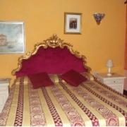 Hotel Alloggi Serena Venice