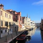 Hotel Mercanti 3526 Venice
